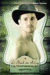 couverture Le ranch des McCoy, Tome 4 : Un bel homme au regard brun