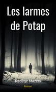 Les larmes de Potap