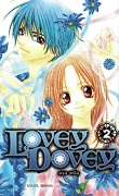 Lovey Dovey, Tome 2