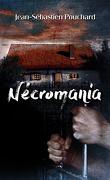 Nécromania