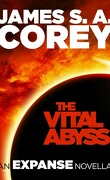 The Expanse, tome 5.5 : The Vital Abyss