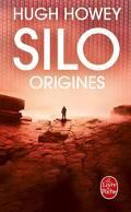 Silo Origines