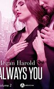 Always You - Tome 2