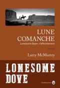 Lune Comanche