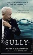 Chesley B. Sullenberger