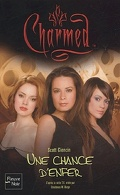 Charmed, Tome 22 : Une Chance d'Enfer