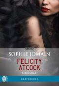 Felicity Atcock, l'intégrale