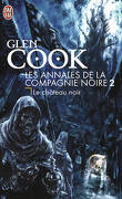 La Compagnie noire, Tome 2 : Le Château noir