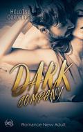 Bad Company, Tome 1.5 : Dark Company