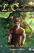 La Triade, Tome 3 : La Conclusion