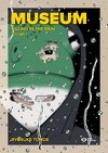 Museum - Killing in the rain (Édition double), Tome 1