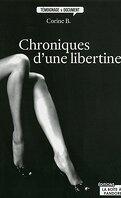 Chroniques d'un libertine