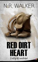 Red Dirt Heart - L'intégrale