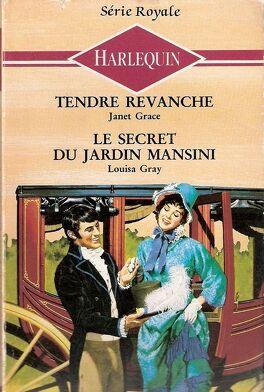 cdn1.booknode.com/book_cover/1008/tendre-revanche-le-secret-du-jardin-mansini-1008246-264-432.jpg