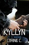 Kyllyn, Tome 2 : L'Union