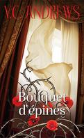 Fleurs captives, tome 3 : Bouquet d'épines