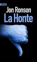 La Honte !