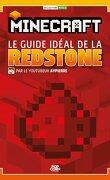 Le guide idéal de la Redstone