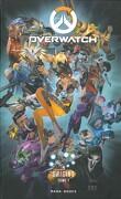 Overwatch, tome 1 : Origins