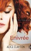 Redhead, Tome 3 : Enivrée