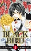 Black Bird, Tome 1