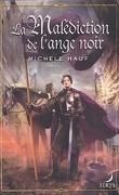 La malédiction de l'ange noir