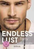 Endless Lust, tome 3 : Terry