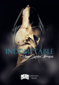 Nous Tome 3: Indomptable