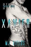 Une affaire de famille, Tome 4 : Xavier