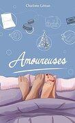AntidépresSoeurs, Tome 2 : Amoureuses