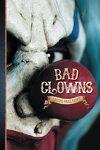 couverture Bad Clowns