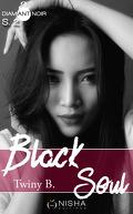 Black Soul , saison 2