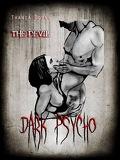 Dark Psycho, Tome 2 : The Devil