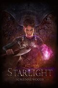 The Dragonian, Tome 5: Starlight