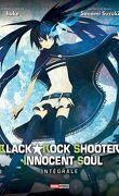 Black Rock Shooter : Innocent Soul : L'Intégrale