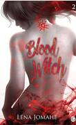 Blood Witch, Tome 2