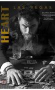 Heart, tome 4 : Las Vegas