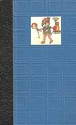 La mort de l'empire aztèque