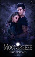 The Dragonian, Tome 4 : Moonbreeze