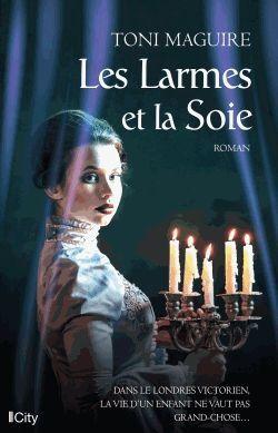 cdn1.booknode.com/book_cover/1012/full/les-larmes-et-la-soie-1011738.jpg