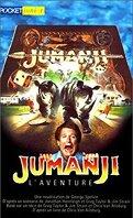 Jumanji, l'aventure