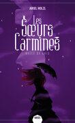 Les Sœurs Carmines, Tome 2 : Belle de gris