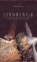 Lindbergh, La fabuleuse aventure d'une souris volante