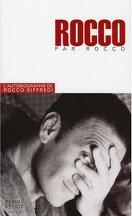 Rocco par Rocco