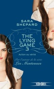 The Lying Game, Tome 3 : Action ou vérité