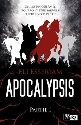 """Résultat de recherche d'images pour """"apocalypsis livre"""""""