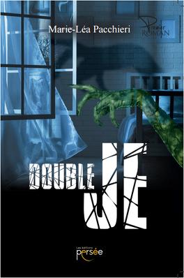 Couverture du livre : Double je