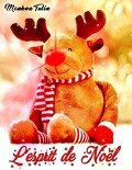 L'esprit de Noël
