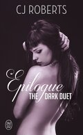 The Dark Duet, Tome 3 : Epilogue
