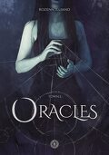 Town, tome 2 : Oracles